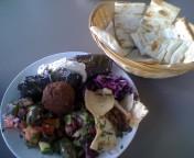 トルコ料理 シドニー レストラン