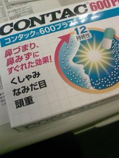 L7040207.jpg