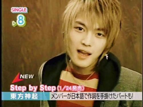 070126_music_station_ranking--nockin.wmv_000057166.jpg
