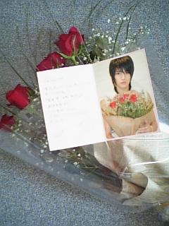 20061018190124.jpg