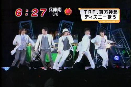 20070130mezamashiTV.mpg_000016674.jpg