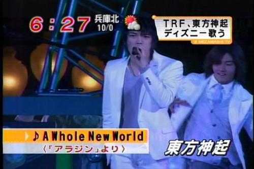 20070130mezamashiTV.mpg_000025917.jpg