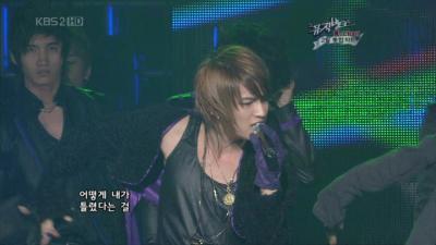 20080229 Music Bank - Purple Line (Dopamine).avi_000026893