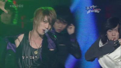 20080229 Music Bank - Purple Line (Dopamine).avi_000028561