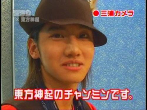 SHINKAIGYO.wmv_000125733.jpg