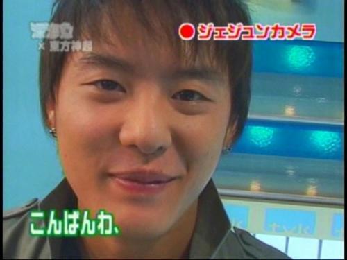 SHINKAIGYO.wmv_000248633.jpg