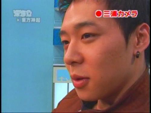 SHINKAIGYO.wmv_000282566.jpg