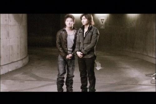 VIDEO_TS.IFO_001379096.jpg