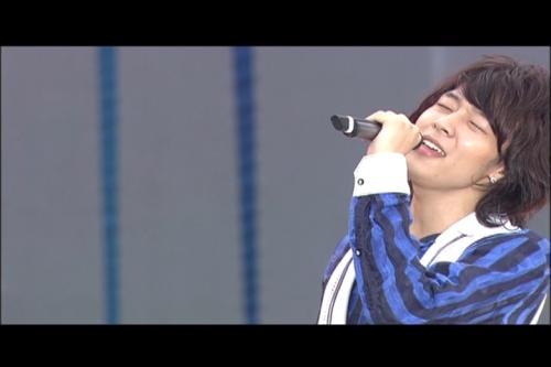 VIDEO_TS.IFO_001455138.jpg