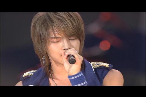 VIDEO_TS.IFO_001673575.jpg
