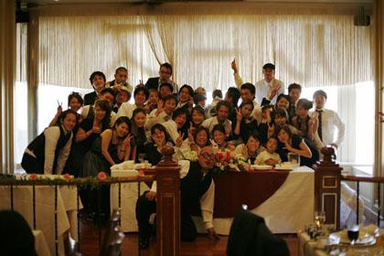 20081206-14.jpg