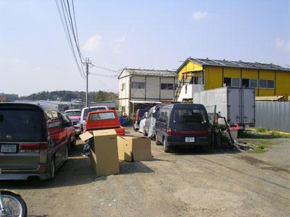 20081229-11.jpg