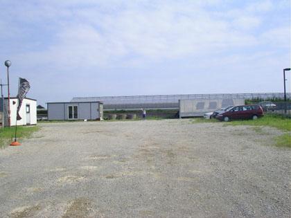 20081229-12.jpg
