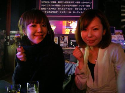 20081229-3.jpg