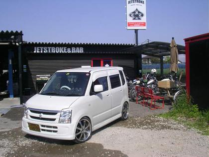 20090511-2.jpg