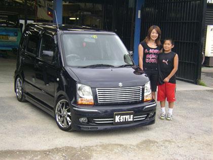 20090627-7.jpg