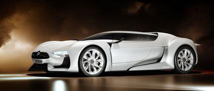 Citroen-GT-Concept-5-lg[1]