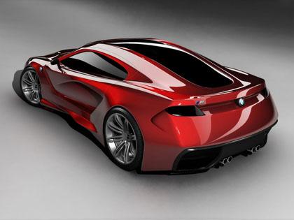 _2009-BMW-M-Concept-Design-by-Idries-Noah-lg[1]
