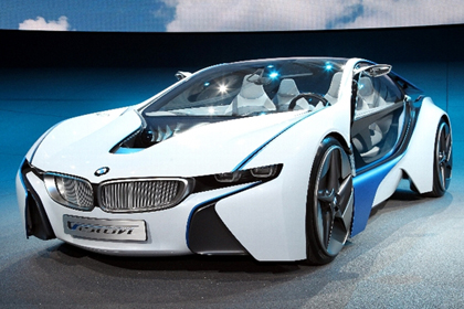 bmw_vision-efficientdynamics_06[1]