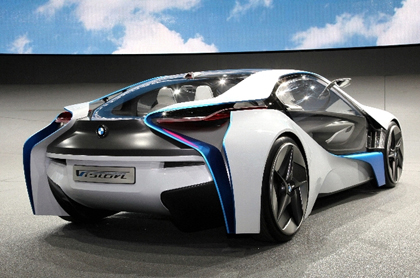 bmw_vision-efficientdynamics_04[1]