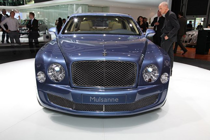 bentley_mulsanne_01[1]