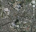 都市点描1