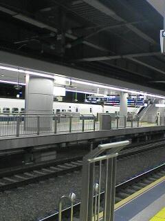 20070414210309