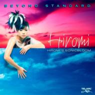 Beyond Standard -Tour Edition