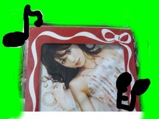 snap_jirokkosan_200811612634.jpg