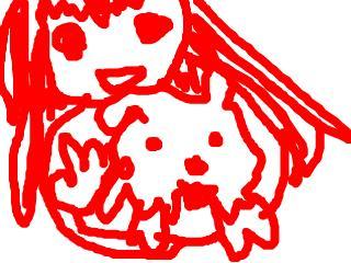 snap_jirokkosan_200914232512.jpg