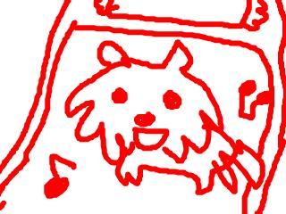 snap_jirokkosan_200914232649.jpg