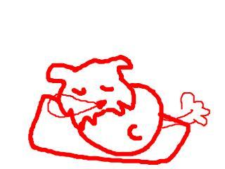 snap_jirokkosan_200914234525.jpg