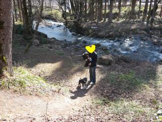 snap_jirokkosan_200941233130.jpg