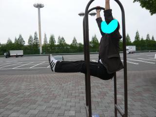 snap_jirokkosan_200952192536.jpg
