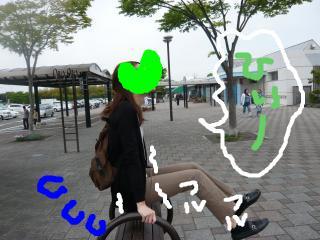 snap_jirokkosan_200952192739.jpg