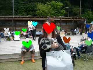 snap_jirokkosan_200952193146.jpg