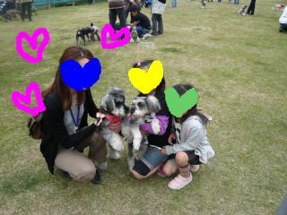 snap_jirokkosan_200952193413.jpg