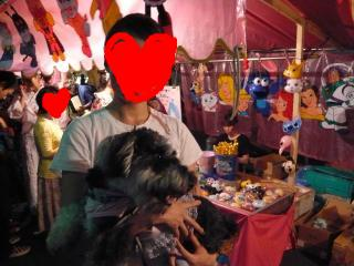 snap_jirokkosan_2009701901.jpg