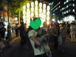 snap_jirokkosan_200970191334.jpg