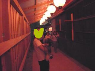 snap_jirokkosan_200970191524.jpg