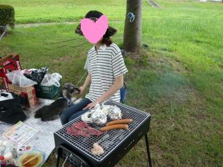 snap_jirokkosan_200973203333.jpg