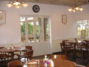 cafe yumeji1