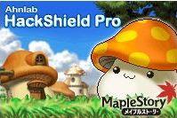 HackShield Pro