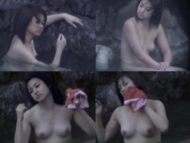 深田恭子パンチラ