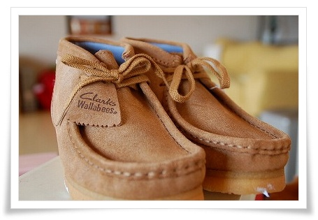 090301shoes01-1.jpg