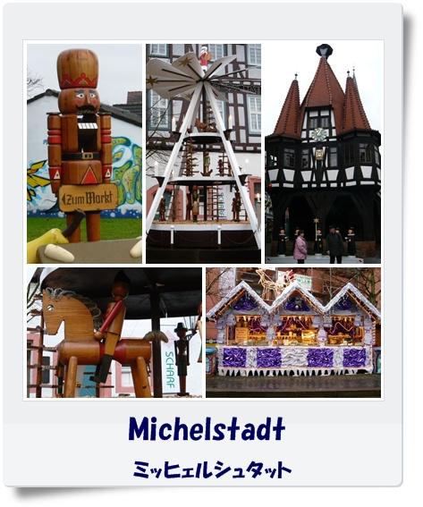 Michelstadt01.jpg