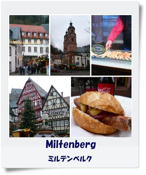 Miltenberg01.jpg
