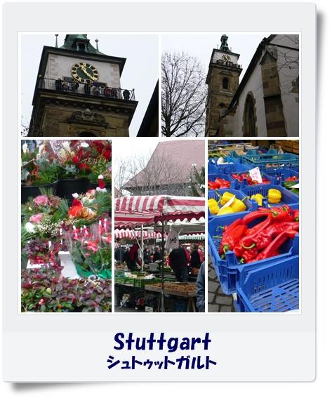 Stuttgart01.jpg