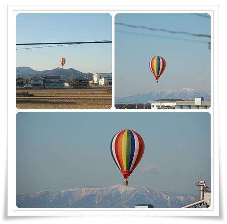 balloonmix01.jpg