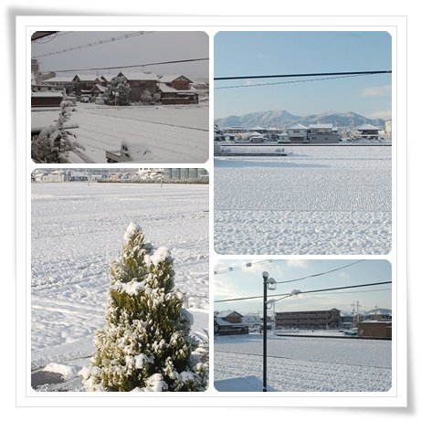 snowmix01.jpg